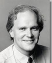 Trond Petersen's picture