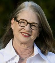 Laura L. Carstensen's picture