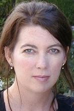 Brigid Barron's picture