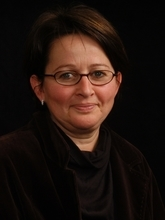 Eva Milgrom Meyersson's picture