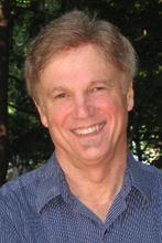Doug McAdam's picture