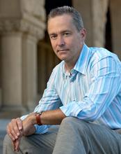 Gavin Jones's picture