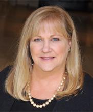 Donna Schweers's picture