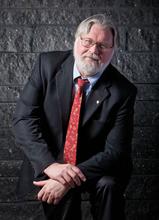 Douglas S. Massey's picture