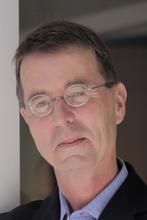 Greg J. Duncan's picture
