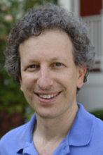Lawrence F. Katz's picture