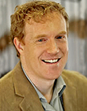 David Harding's picture