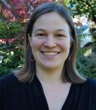 Christine Percheski's picture
