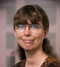 Laura Wheaton's picture