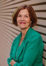Joan Petersilia's picture