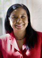 Linda Burton's picture