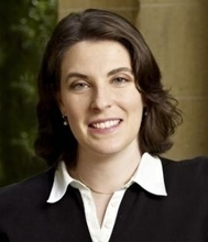 Aliya Saperstein's picture