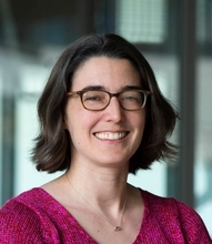 Heather L. Schwartz's picture
