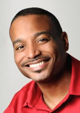 Rucker C. Johnson's picture