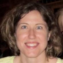 Elizabeth Rhodes's picture