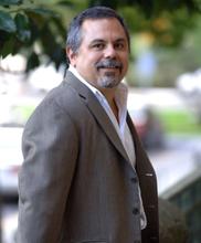 Gary Segura's picture