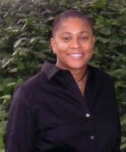 Sandra Susan Smith's picture