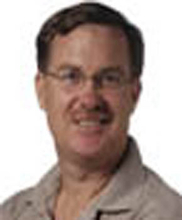 Donald Tomaskovic-Devey's picture