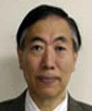 Kazuo Yamaguchi's picture
