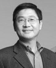 Xueguang Zhou's picture