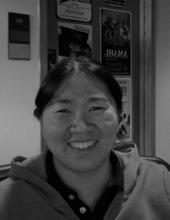 Alice Chou's picture