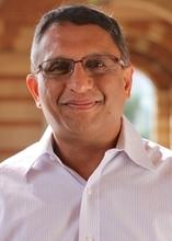 Akhil Gupta's picture