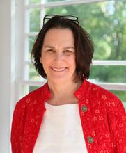 Annette Lareau's picture