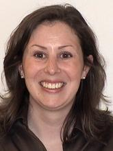 Karen Jusko's picture