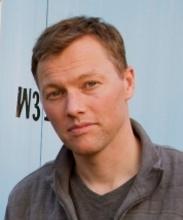 Matt Desmond's picture