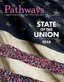 Pathways-SOTU18-cover_small.jpg
