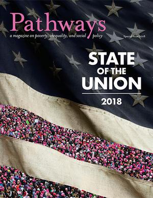 Pathways-SOTU18-cover_small.jpg