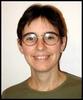Suzanne M.  Bianchi's picture
