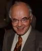 Peter J. Hammond's picture
