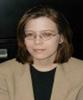 Emily Hannum's picture