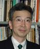 Hiroshi Ishida's picture