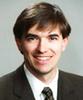 Jeffrey R. Kling's picture