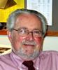 Melvin L. Kohn's picture