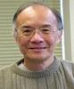 Nan Lin's picture