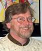 John Allen Logan's picture