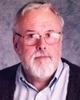 Raymond McDermott's picture