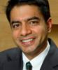 Amitabh Chandra's picture