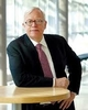 James J. Heckman's picture