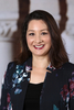 Christine Min Wotipka's picture