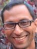 Sanjay Basu's picture