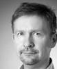 Markus Jäntti's picture