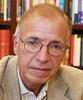 Alejandro Portes's picture