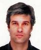 Carlos-Antonio-Costa Ribeiro's picture
