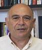 Moshe Semyonov's picture