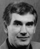 Kazimierz Slomczynski's picture