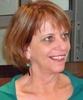 Haya Stier's picture